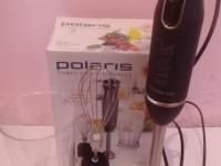 Погружной блендер Polaris PHB 0523