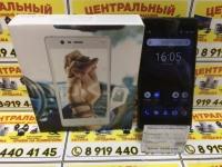 Мобильный телефон Nokia 3