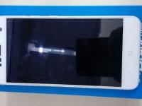 Мобильный телефон ZTE V8 MINI