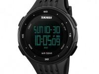 Часы наручные Skmei 1219