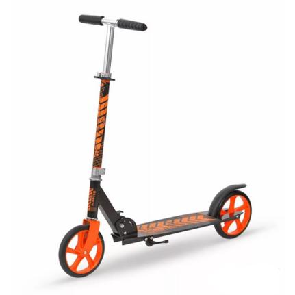 Городской самокат Scooter