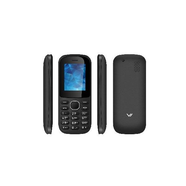 Мобильный телефон Vertex  М112