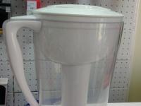 Фильтор для воды BRITA