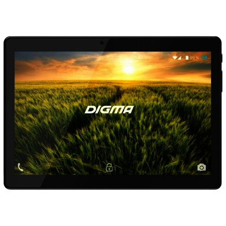 Планшет Digma Optima A501 10