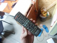 DVD ЦЕНТР 5,1