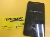 Смартфон Lenovo S90