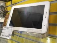 Планшет Samsung Tab2 GT-P3100