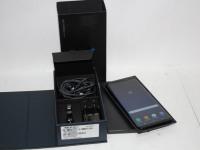 Смартфон Samsung Galaxy S8+ 64GB ,б/у,п/ц,полный комплект, скол