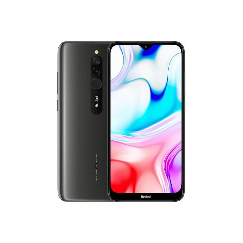 Смартфон Xiaomi Redmi 8-32Gb