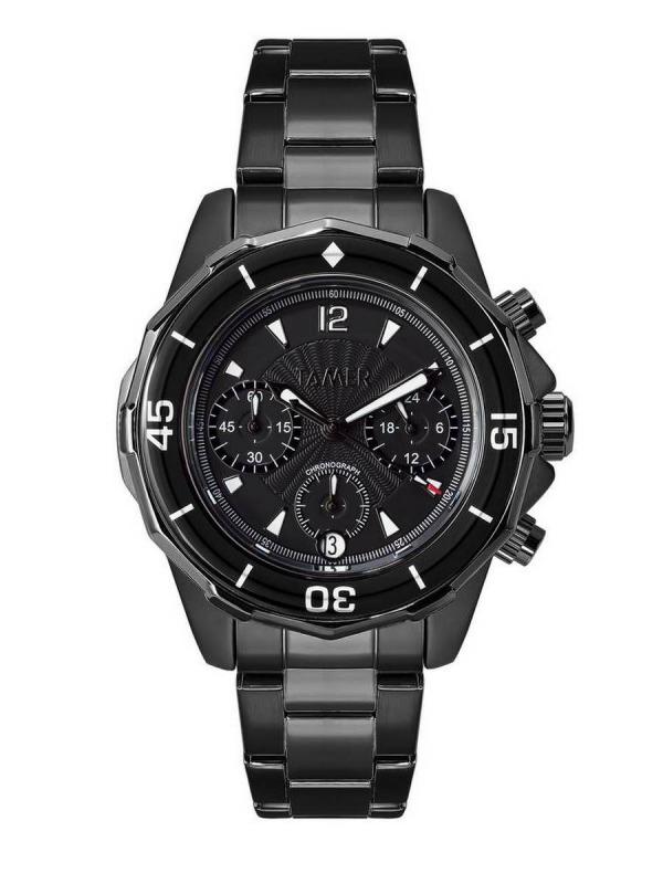 Наручные часы Tamer TS400ABB31BS