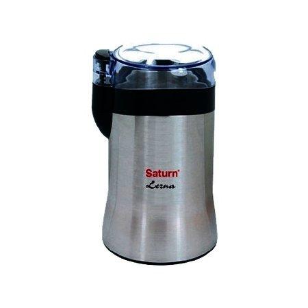 Кофемолка Saturn Lara