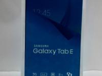 Планшет Samsung Galaxy Tab E 9.6,б/у,пЦ/к-т