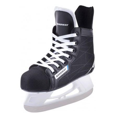 Хоккейные коньки NORDWAY NDW100