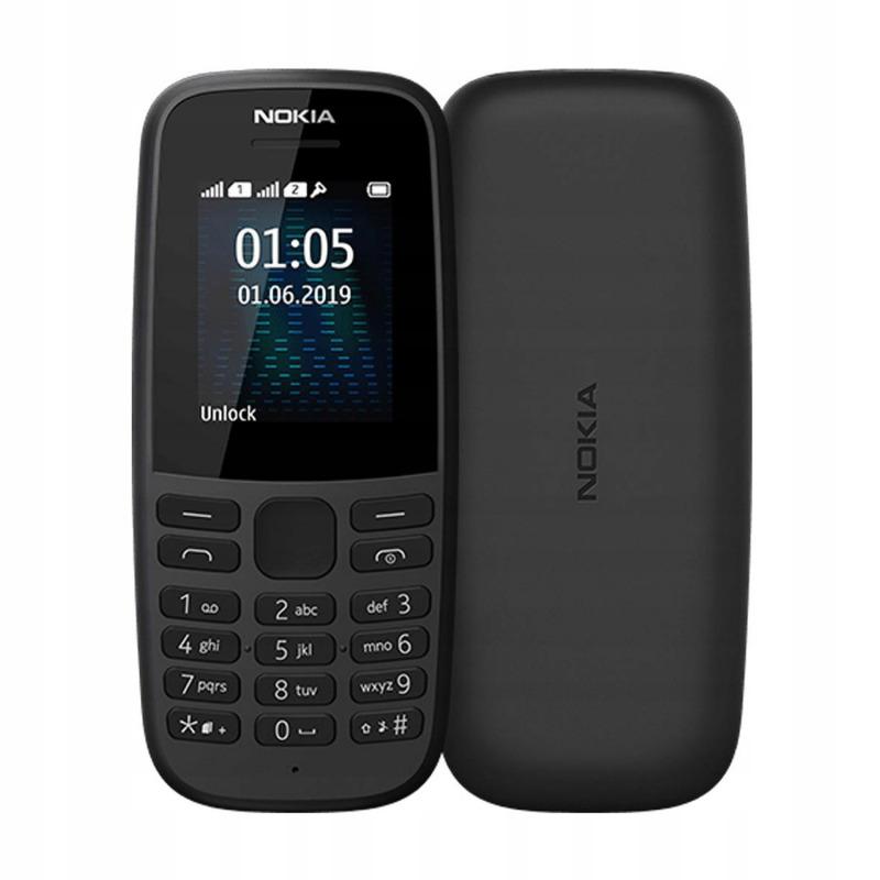 Телефон Nokia TA-1203