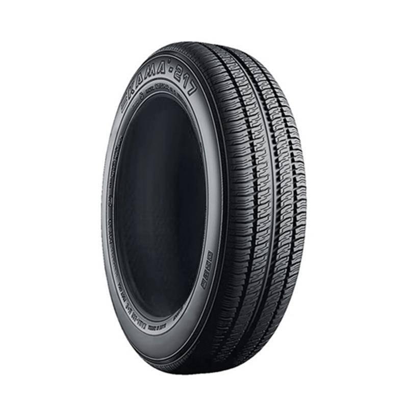 Автомобильная шина КАМА Кама-217   175/65 R14