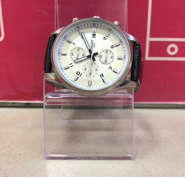 Наручные часы Tissot 1853