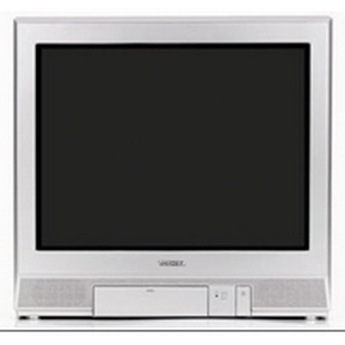 Телевизор Toshiba 21CJZ2RX