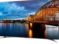 Телевизор Samsung UE55F8000AT