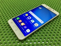 Samsung Galaxy J7 Prime SM-G610F\DS