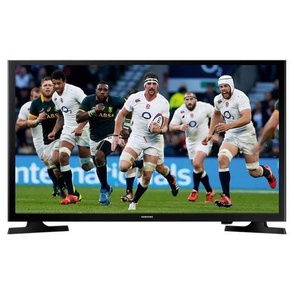 Телевизор Samsung UE32J5205AK 31.5