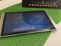 Prestigio MultiPad PMP7100CRU