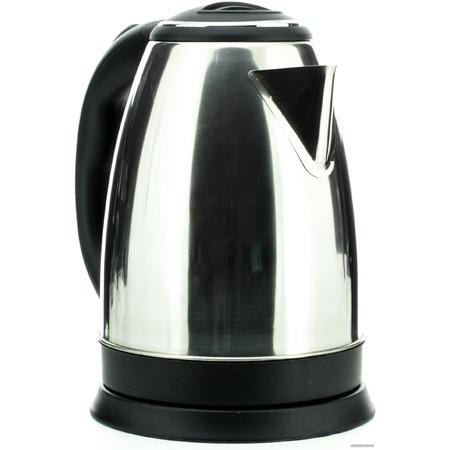 Чайник электрический Econ ECO-1869KE