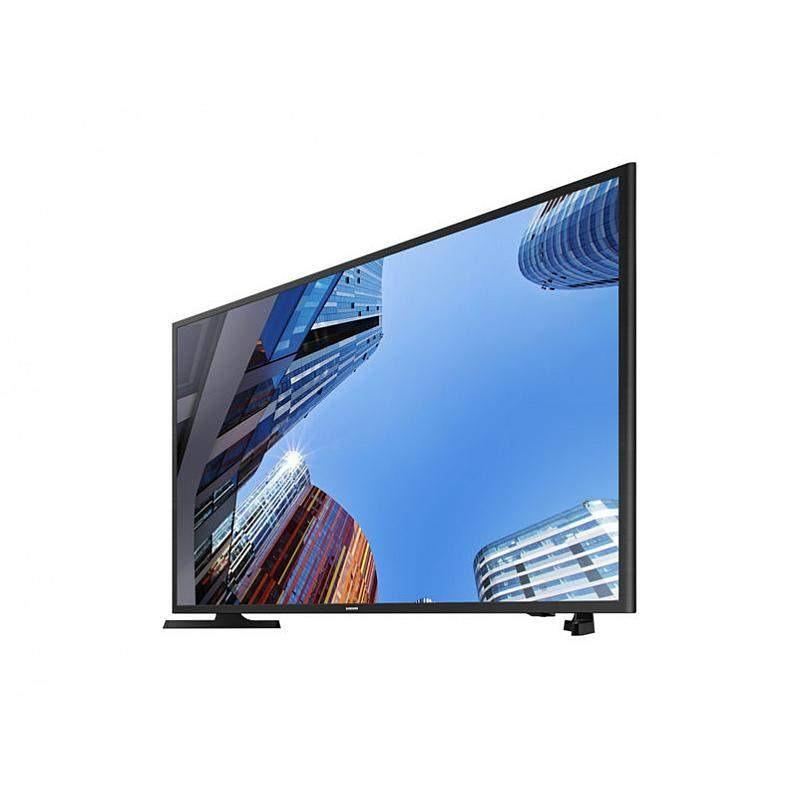 Телевизор Samsung UE32M5000AK