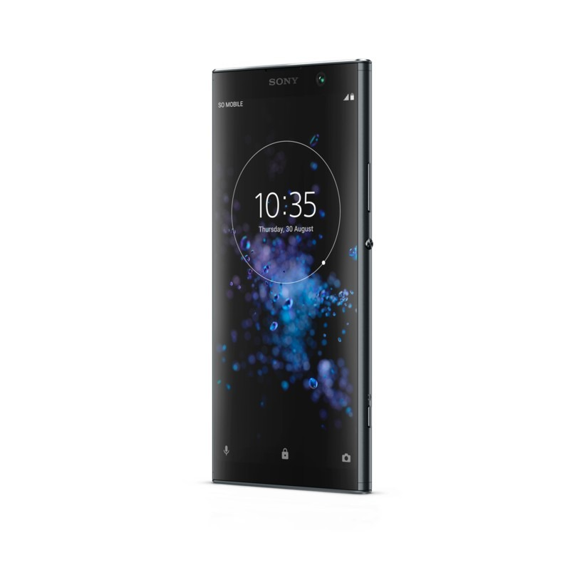 Sony xperia xa2 dual
