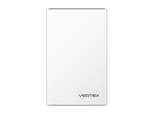 Power Bank Vertex 4000mAh