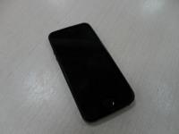 IPhone 5S 16 GB S/G