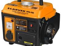 Carver ppg-950