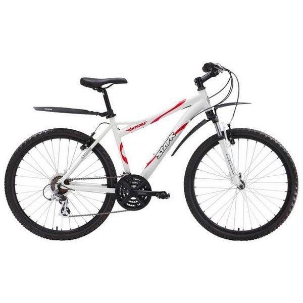 Велосипед Stark sparky