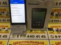 Мобильный телефон Lenovo А1000