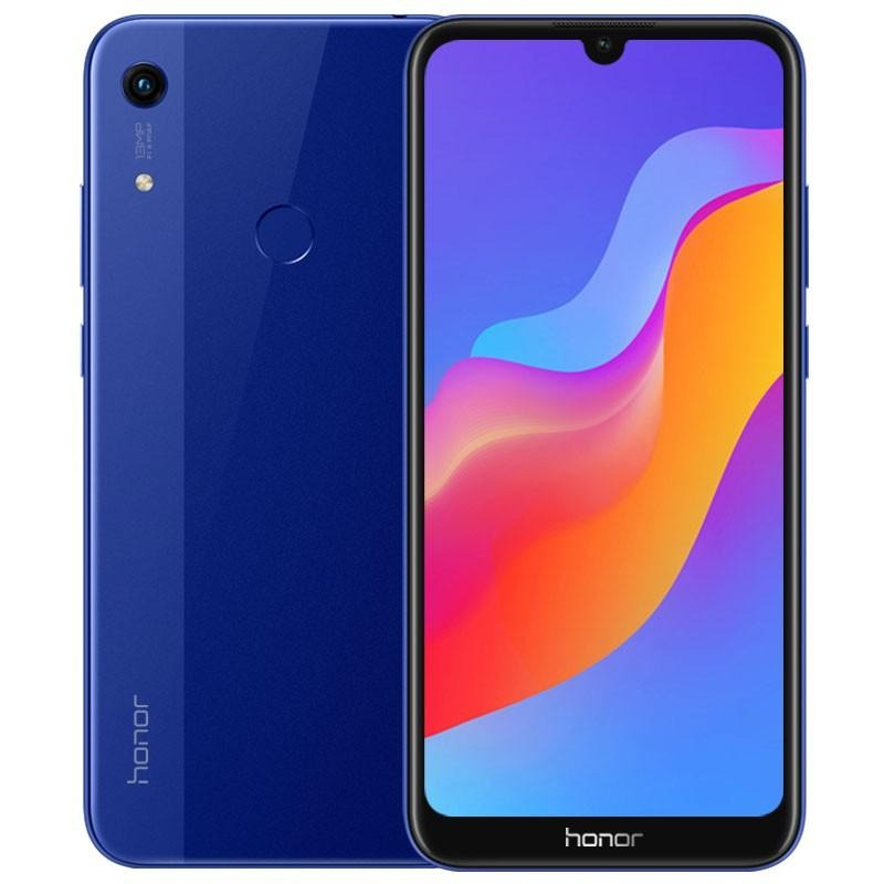 Смартфон Honor 8A-32Gb