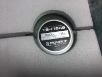 Pioneer TS-F1665