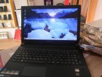 Ноутбук Lenova