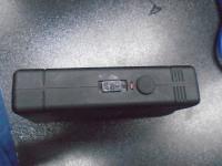 Электрошокер Оса 800 type