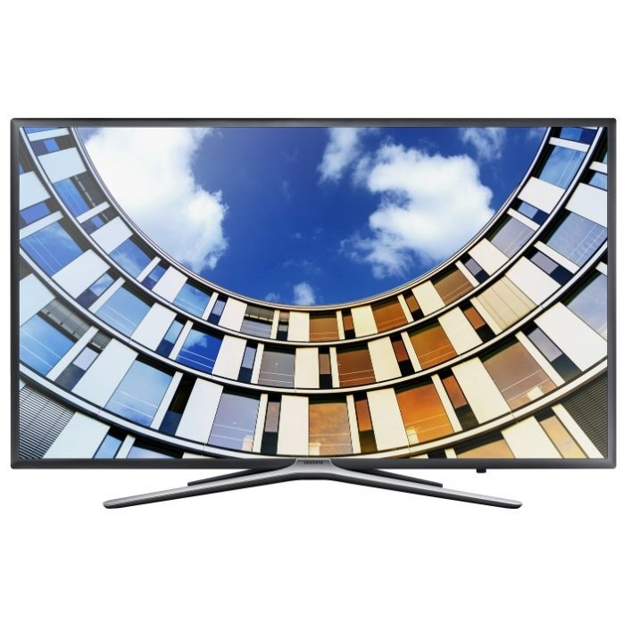 Телевизор Samsung UE40K5550AU 40