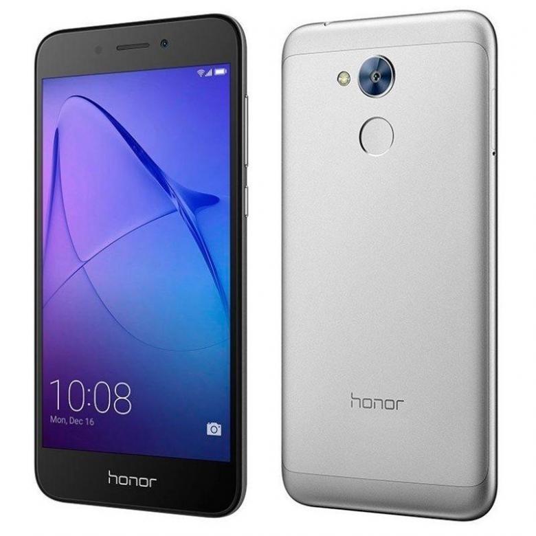 Телефон Honor 6A