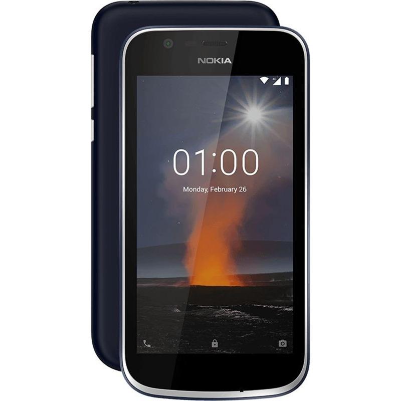 Смартфон Nokia 1