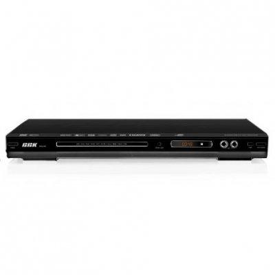 DVD-плеер BBK DV816X