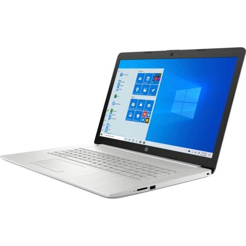 Ноутбук HP 15-rb511ur