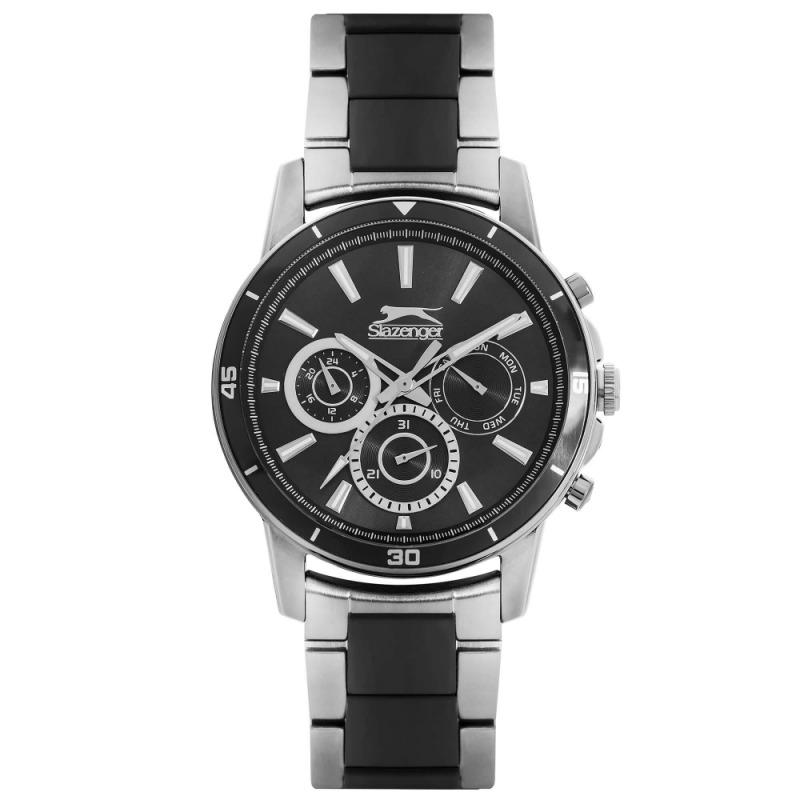 Наручные часы Slazenger SL.9.6148.2.04