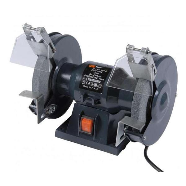 Точильный станок Hander HBG-150
