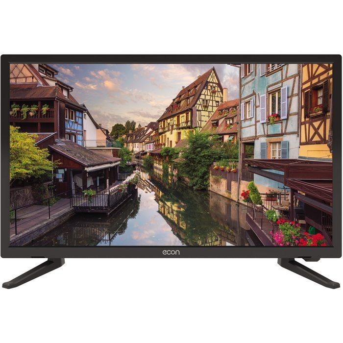 Телевизор ECON EX-24HS002B 24