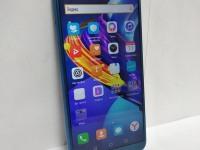 Смартфон Honor 9 Lite 32GB, б/у,п/ц