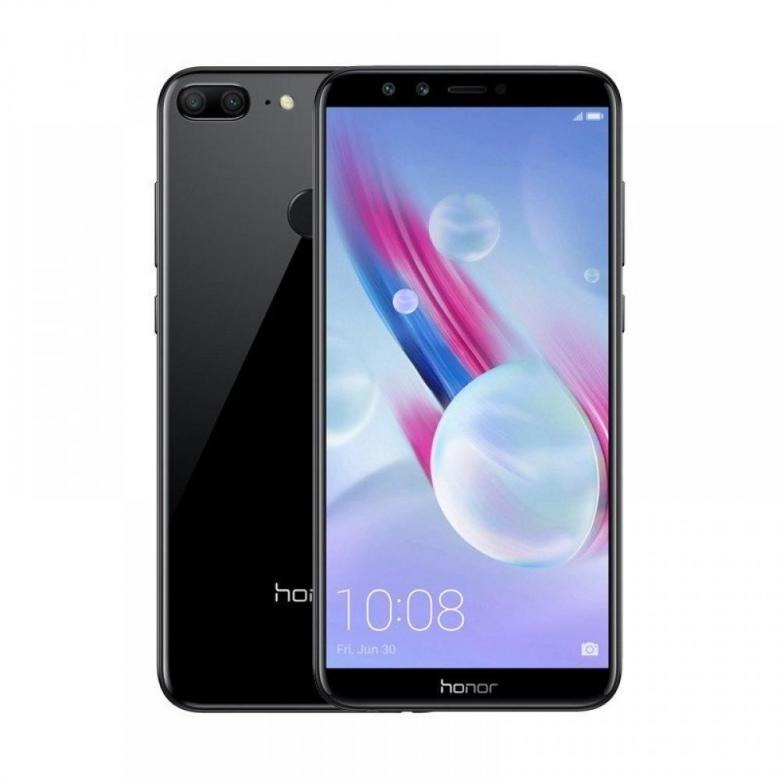 Смартфон HONOR 9 Lite 32GB
