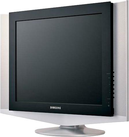 Телевизор Samsung LE-15S51BP 15