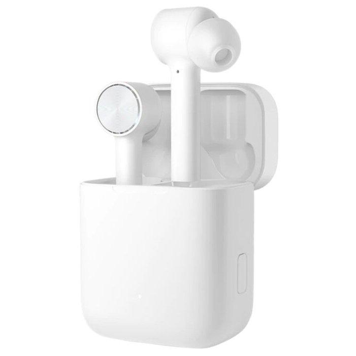 Беспроводные наушники Xiaomi Mi True Wireless Earphones Lite