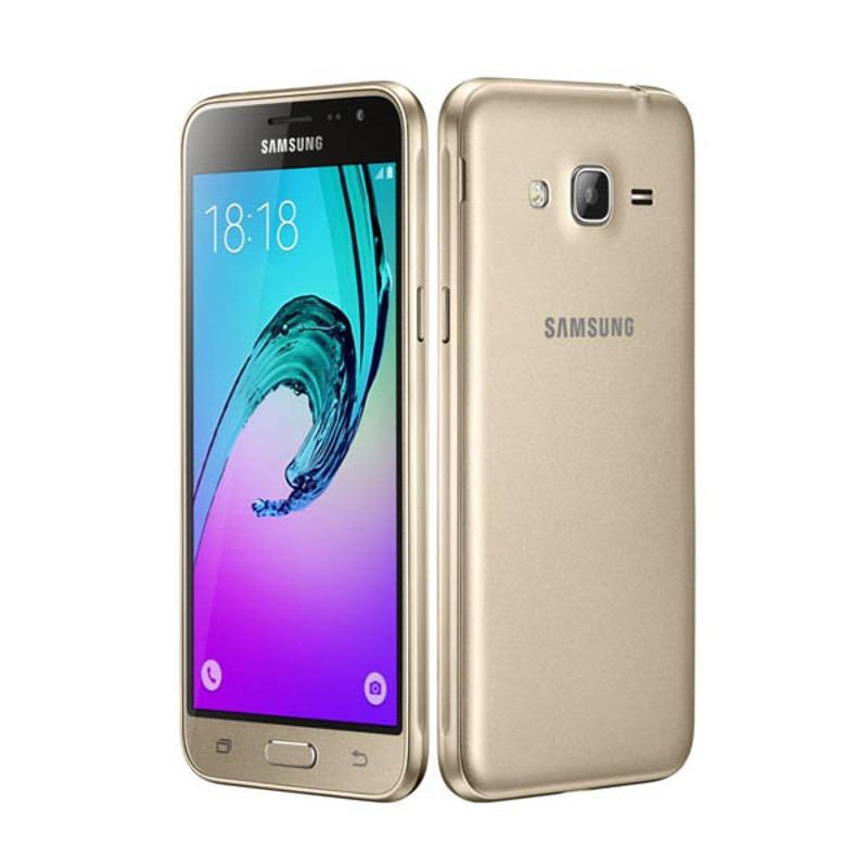 Телефон Samsung J3(2016)
